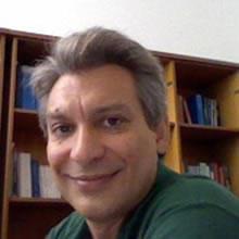 Giuseppe De Arcangelis