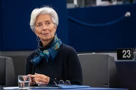 Ecco le finanze di chi guida la Bce