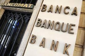 Rischio di mercato: banche tedesche e francesi in pole position