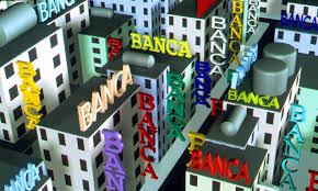 Banche più grandi fanno davvero crescere i profitti?