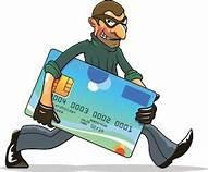 Se qualcuno usa il tuo Bancomat di chi è la colpa?