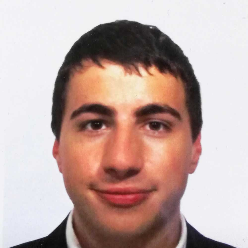 Damiano Alessandri