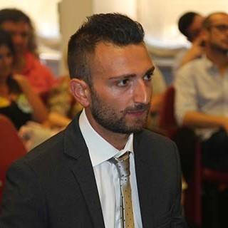 Andrea Delle Foglie