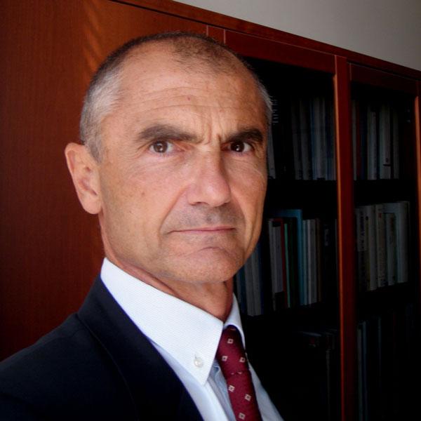 Paolo Angelini