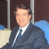 Maurizio Baravelli
