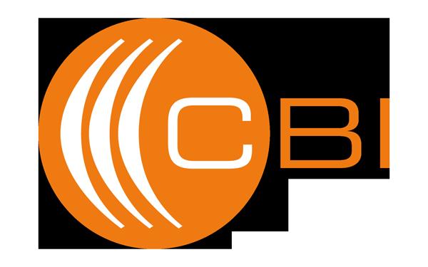 CBI_logo_W