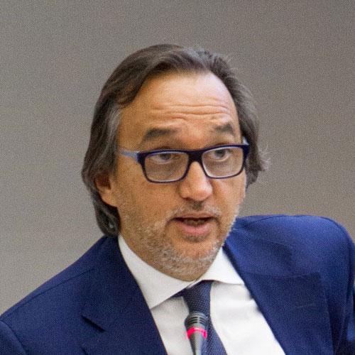 Emanuele Carluccio