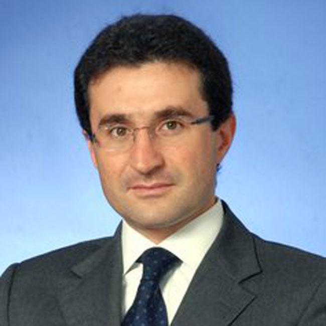 Alessandro Carpinella