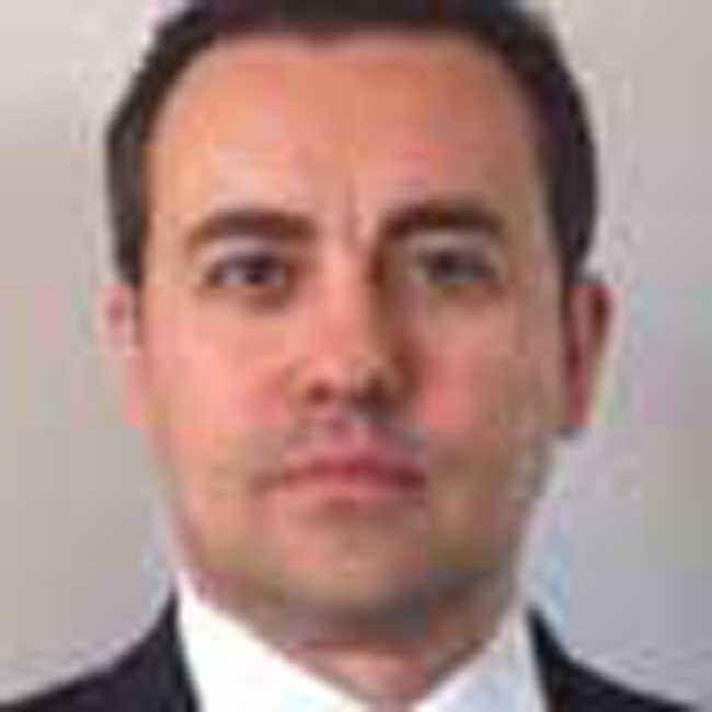 Enrico Maria Cervellati
