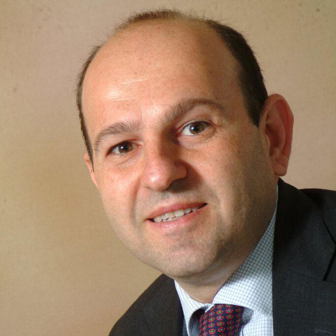 Paolo Antonio Cucurachi