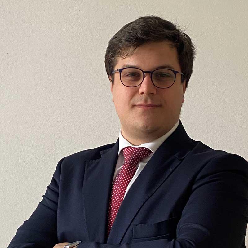 Antonio Di Ciommo