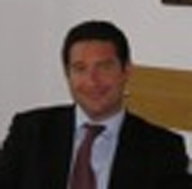 Giorgio Di Giorgio