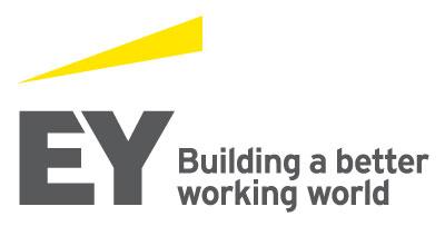 EY-founder-logo