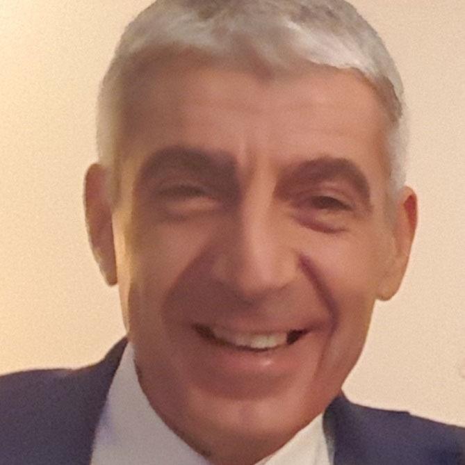 Eugenio Alaio