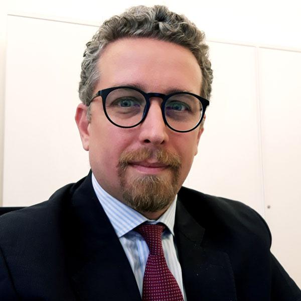 Pasquale Ferricelli