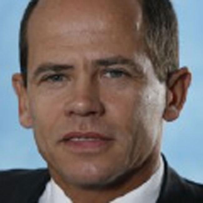 Massimo Paolo Gentili