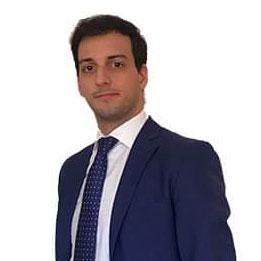 Carlo Giuliano