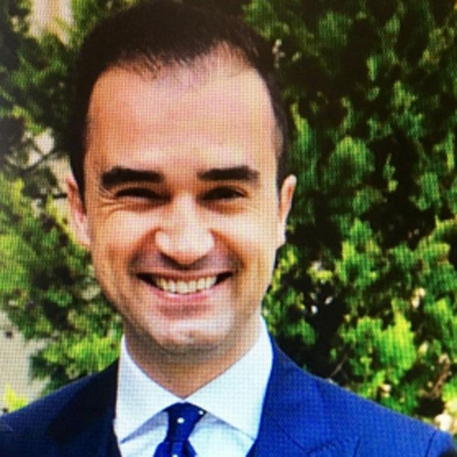 Carloalberto Giusti