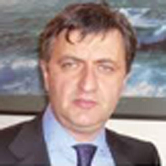 Gianluigi Gugliotta