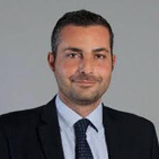 Mario Gustato
