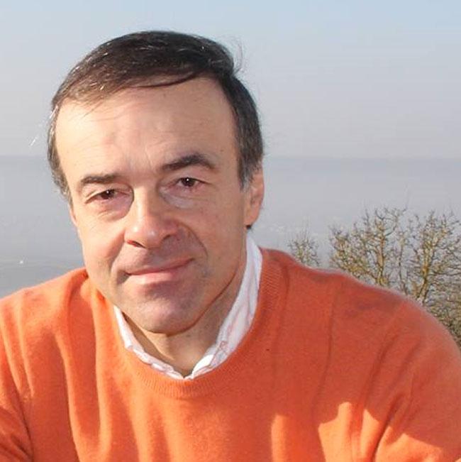 Giuliano Lemme