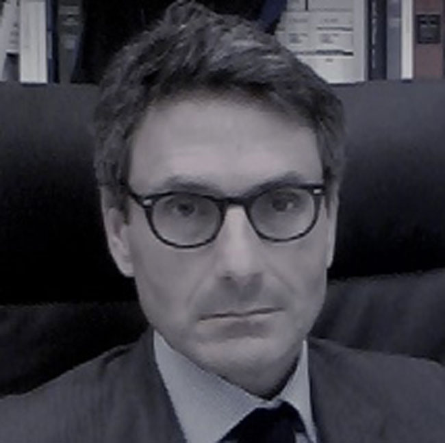Paolo Luccarelli