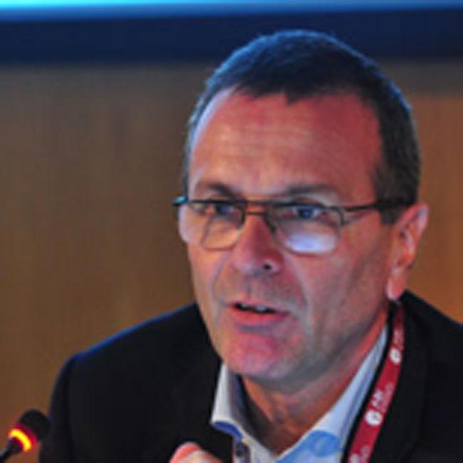 Sergio Lugaresi