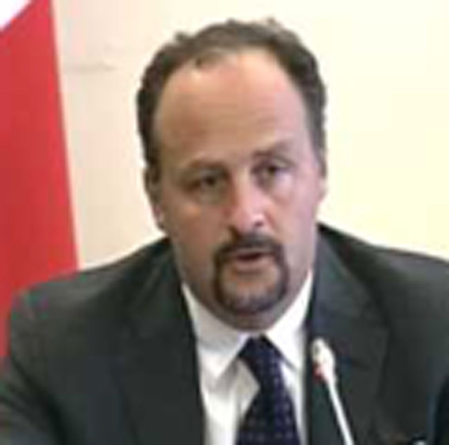 Alberto Lupoi