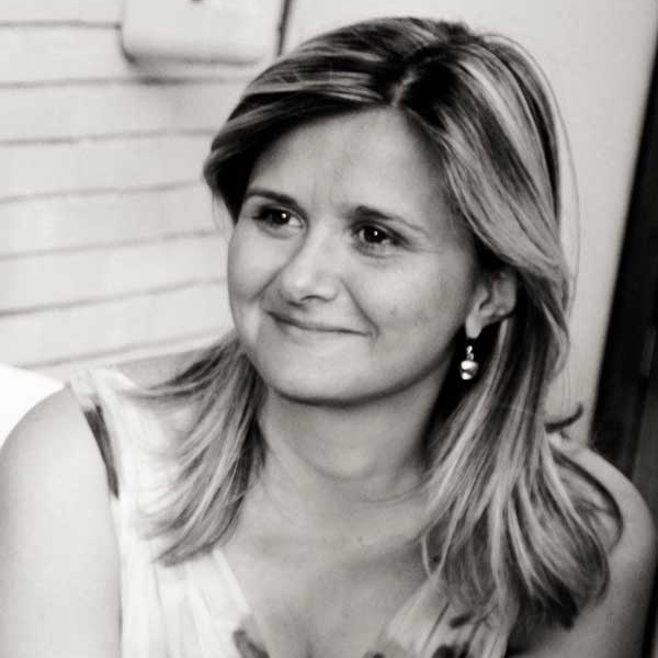 Rosanna Magliano