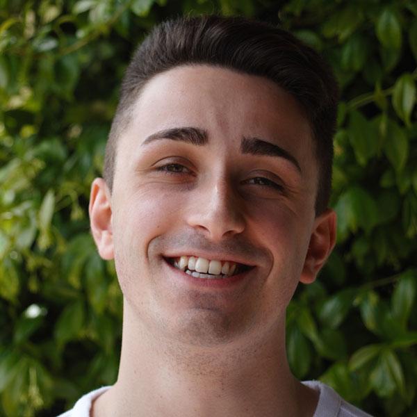 Elia Moracci