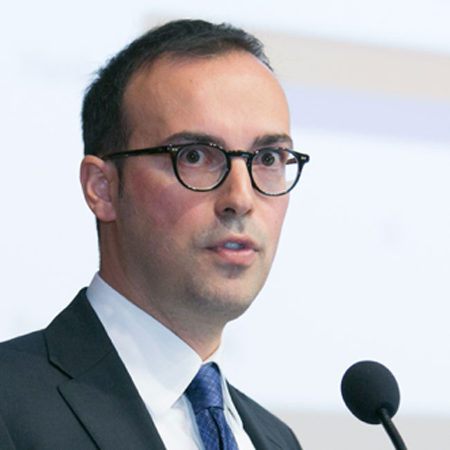 Vincenzo Pacelli