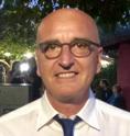 Alessandro Pandimiglio