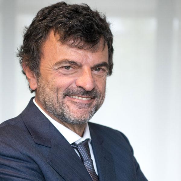 Paolo Molesini