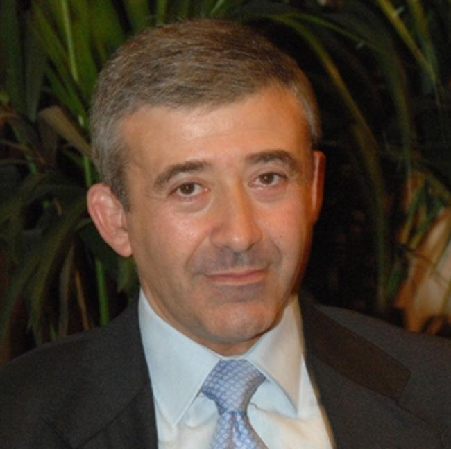 Filippo Parrella