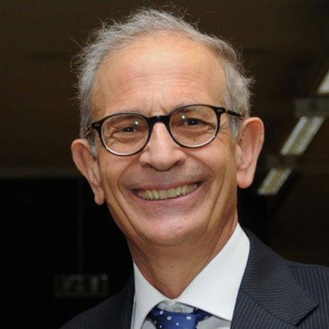 Giovanni Parrillo