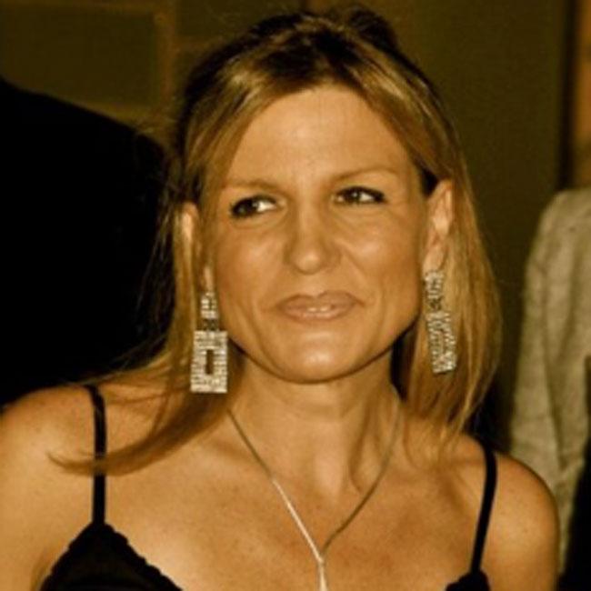 Claudia Petracca