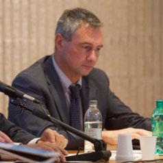 Ugo Pomante