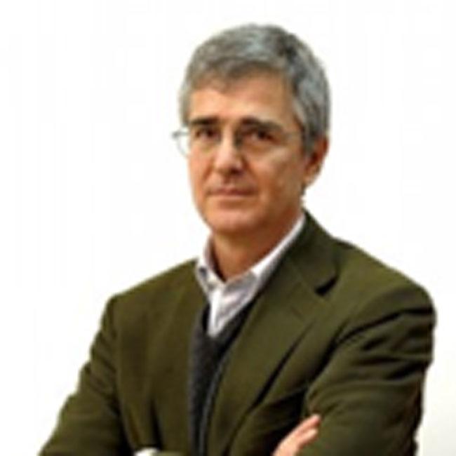 Pietro Reichlin