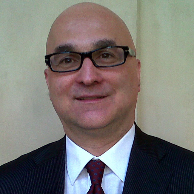 Zeno Rotondi