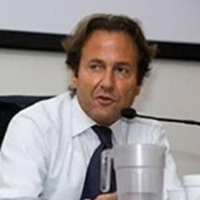 Edoardo Rulli