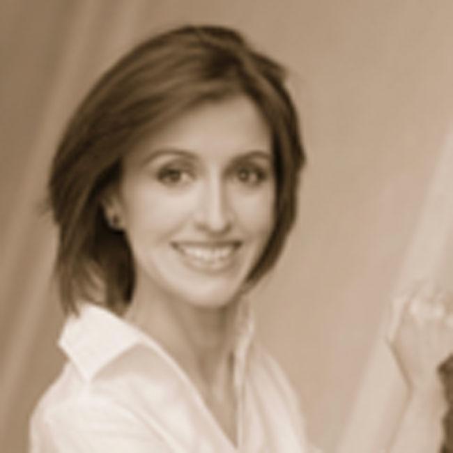 Silvia Segnalini