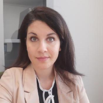 Valeria Ponziani