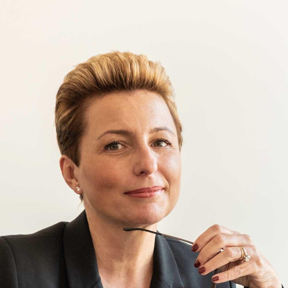 Rossella Vignoletti