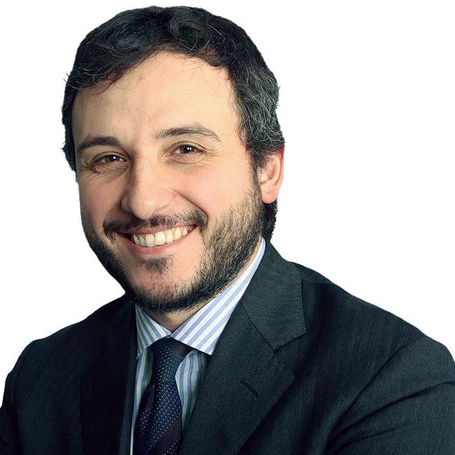 Giuseppe Curtò