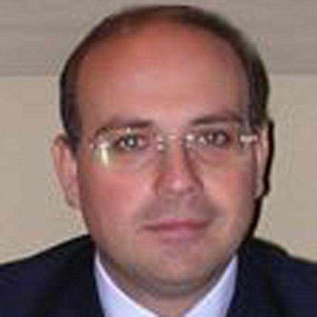 Stefano Dell'Atti
