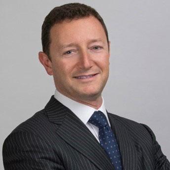 Gabor David Friedenthal