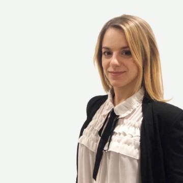 Giulia Agostini