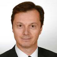 Lorenzo Forni
