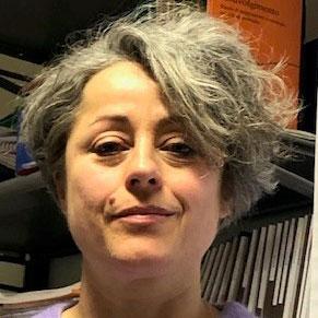 Maria Valentina Bresciani