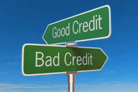 Se le banche sottostimano il rischio di credito